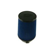 Sport, Direkt levegőszűrő SIMOTA JAU-H02201-11 101mm Kék